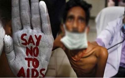 AIDS, Mari Kita Renungkan Sejenak..!!