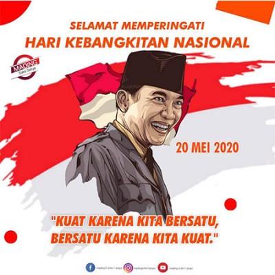 Catatan Kebangkitan Nasional